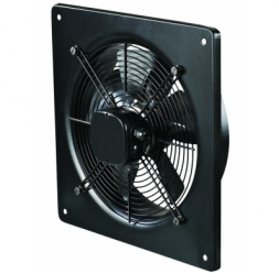 Ventilatie industriala ventilatoare axiale de perete si de tubulatura Ventilator axial de perete diam 203mm, 860 mc/h, Ventilator axial de perete diam 326 mm, 2230 mc/h, Ventilator axial de perete diam 260mm, 1050 mc/h, Ventilator axial de perete diam 326mm, 2230 mc/h, Ventilator axial de perete diam 250mm, 1050 mc/h, Ventilator axial de perete diam 400mm, 3580 mc/h, Ventilator axial de perete diam 417mm, 3580 mc/h, Ventilator axial de perete diam 465mm, 4680 mc/h, Ventilator axial de tubulatura diam 250mm, 1050 mc/h, Ventilator axial de perete diam 450mm, 4680 mc/h, Ventilator axial metalic pt tubulatura fi 261mm,1070mc/h, Ventilator axial metalic pt tubulatura fi 318mm,1700mc/h, Ventilator axial metalic pt tubulatura fi 207mm, 405mc/h, Ventilator axial de perete diam 260mm, 800 mc/h, Ventilator axial de perete diam 630mm, 11900 mc/h, Ventilator axial metalic pt tubulatura fi 150mm, Ventilator axial de perete diam 300mm, 1310 mc/h, Ventilator axial de perete diam 350mm, 2500 mc/h, Ventilator axial de perete diam 300mm, 4 poli, 1340 mc/h, Ventilator axial de perete diam 500mm, 7060 mc/h, Ventilator axial de perete diam 550mm, 8800 mc/h, Ventilator axial VHF 4E 630, Ventilator axial de perete diam 326mm, 2310 mc/h, Ventilator axial de perete diam 450mm, 5280 mc/h, Ventilator axial de tubulatura diam 450mm, 4650 mc/h, Ventilator axial de tubulatura fi 300mm, Ventilator axial de tubulatura diam 550mm, Ventilator axial de tubulatura fi 200mm, Ventilator axial de perete diam 260mm, Ventilator axial de perete diam 300mm