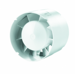 Ventilatie casnica ventilatoare axiale in linie Ventilator axial pt. tuburi diam 98 mm, Ventilator axial pt. tuburi diam 123 mm, Ventilator axial de tubulatura diam 148 mm, Ventilator axial 100/104mm, Ventilator 100-104mm, 12V, Ventilator tubulatura diam 100mm, turbo, Ventilator axial diam 125mm, motor cu rulment, Ventilator axial de tubulatura diam 148mm, Ventilator axial pt. tuburi diam 125 mm, Ventilator de tubulatura diam 150mm cu timer, Ventilator axial pt. tuburi diam 98 mm, 12V