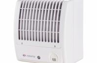 Ventilatie casnica ventilatoare centrifugale VENTS
