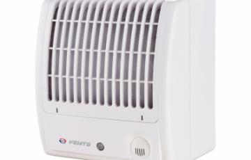 Ventilatie casnica ventilatoare centrifugale Ventilator centrifugal de perete diam 100mm, Ventilator centrifugal de perete 3 viteze fi 100 cap 72-131 mc/h, Ventilator centrifugal de perete cu intrerupator fir diam 100, Ventilator centrifugal diam 100mm, Ventilator centrifugal diam 100mm cu timer, Ventilator centrifugal de perete fi 100