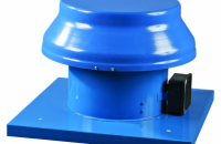 Ventilatie industriala ventilatoare de acoperis Ventilator de acoperis diam 200, Ventilator de acoperis diam 220mm, Ventilator de acoperis diam 250mm, Ventilator de acoperis diam 280mm, Ventilator de acoperis diam 355mm, Ventilator de acoperis 600mc/h diam 150mm, Ventilator de acoperis VOK 2E 300, Ventilator de acoperis diam 450mm, Ventilator de acoperis diam 310mm, Ventilator de acoperis diam 315, Ventilator de acoperis fi 200mm, Ventilator de acoperis fi 250mm