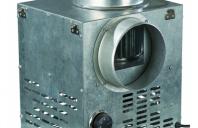 Ventilatie industriala ventilatoare pentru semineu VENTS