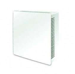Ventilatie casnica, ventilatoare cu consum redus Ventilator diam 100mm, 70mc/h, clapeta antiretur, Ventilator diam 100mm, 53mc/h, Ventilator diam 100mm, 70mc/h, clapeta antiretur, finisaj aluminiu
