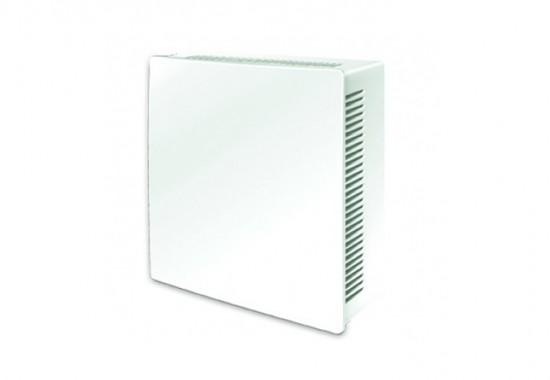 Ventilatie casnica, ventilatoare cu consum redus VENTS