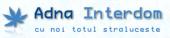 ADNA INTERDOM