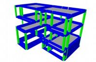 Proiectare structuri beton ArhiProPub