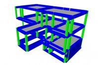 Proiectare structuri beton