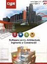 CYPE Romania - Software pentru arhitectura, inginerie si constructii