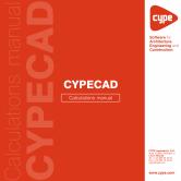 Manual de calcule CYPE