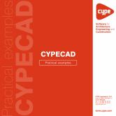 Exemple practice CYPE