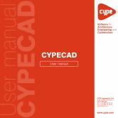 Manual de utilizare CYPE
