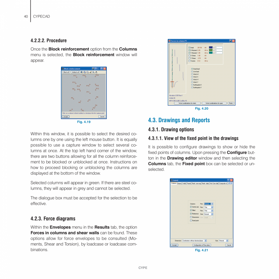 Database user manual template user manual template get calendar instructiuni montaj utilizare manual de utilizare cypecad for database user manual template maxwellsz