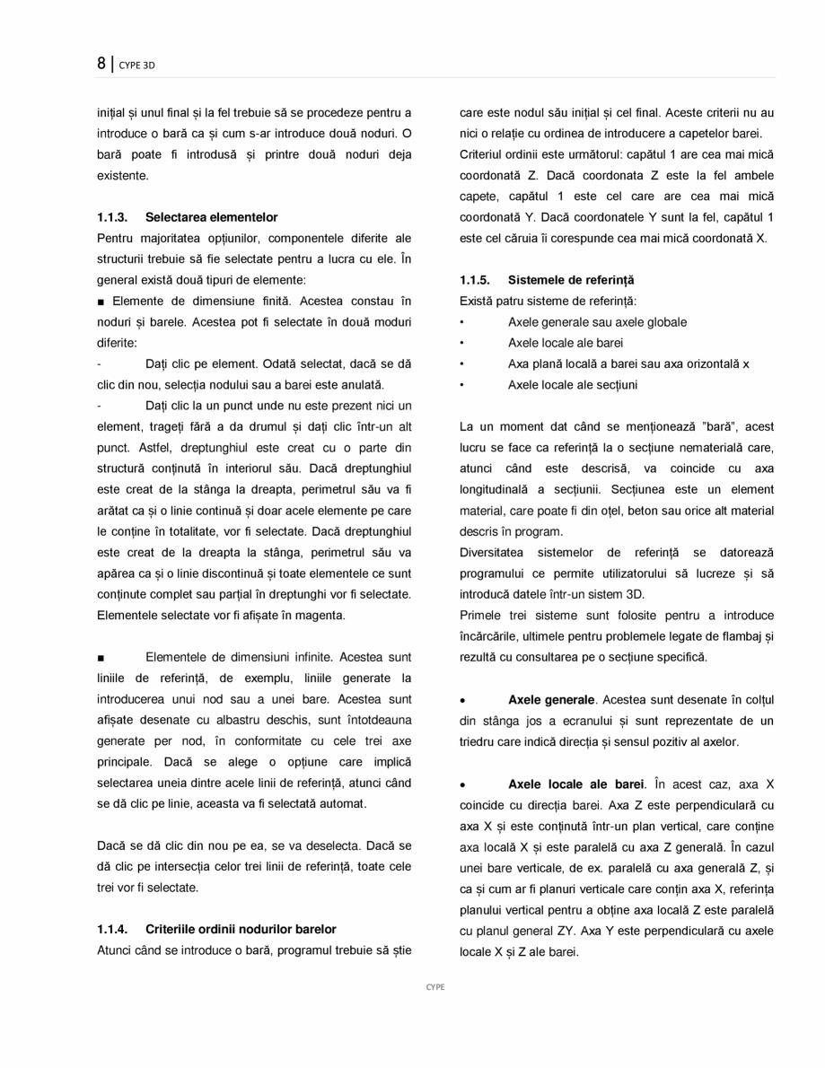 Admitere liceu 2020 Criteriile de departajare la repartizarea computerizată