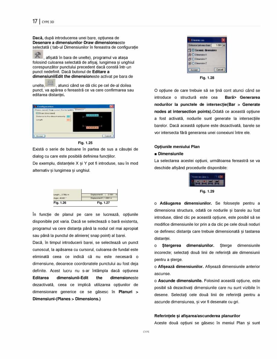 Ortel Mobile - Instrucţiuni de utilizare