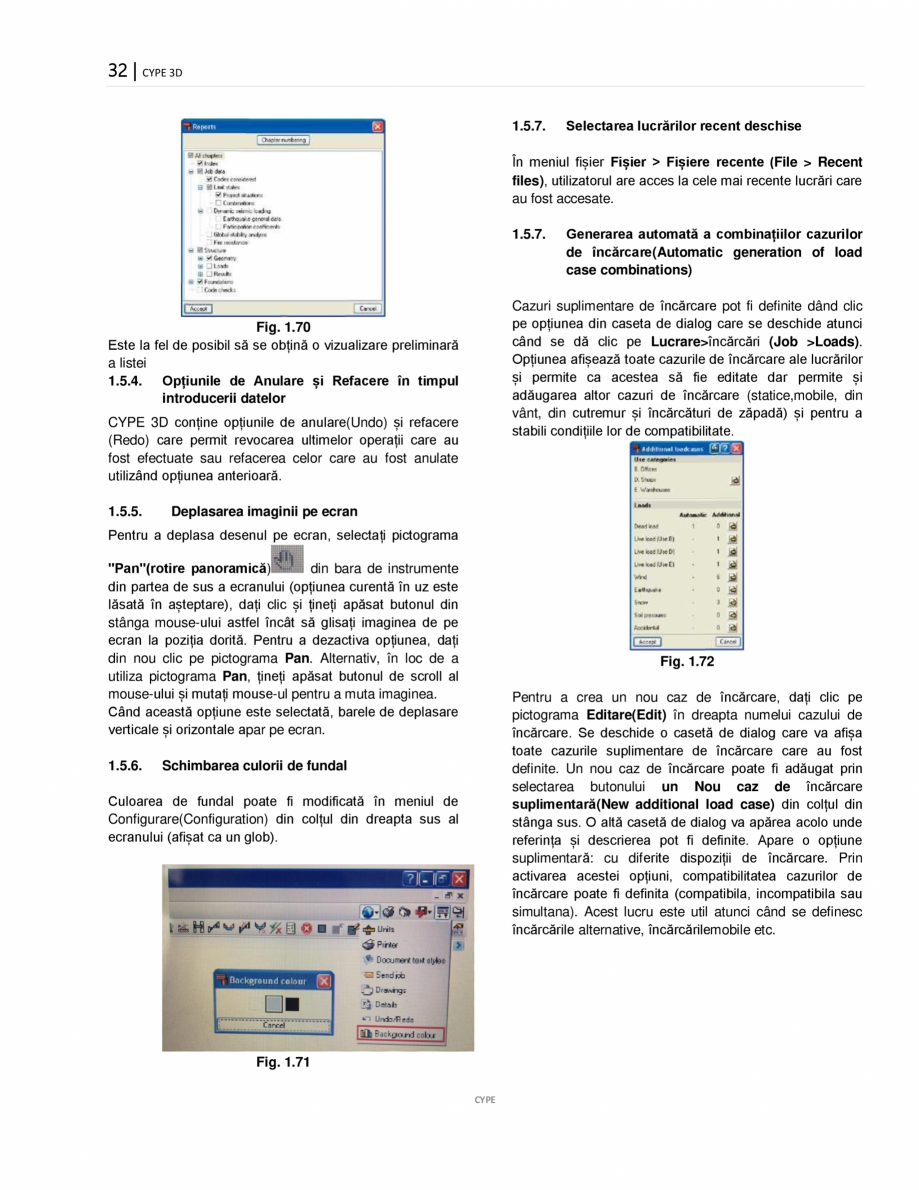 Dell Latitude E7270 Manual de utilizare