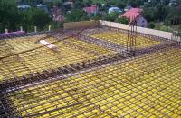 Dirigentie de santier PFA STIGLET INSURATELU CATALIN CONSTANTIN ofera servicii de dirigintie de santier; project management; urmarire lucrari de constructii din faza de proiectare, bugetare, contractare pana la finalizare.