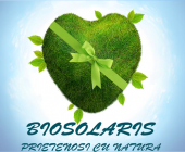 BIOSOLARIS