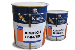 Sisteme de consolidare si reparare structuri, plansee si pereti din beton KIMIA va ofera o gama variata de materiale pentru protectia armaturilor impotriva coroziunii; mortare de reparatii; mortare cu consistenta vartoasa; lianti pe baza de ciment; etc