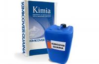 Pelicule hidroizolante pe baza de ciment sau rasini KIMIA va ofera o gama variata de mortare de ciment, rasini poliuretanice, acrilice si materiale complementare.