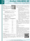 Kimitech_WALLMESH_MR_ST_IT_R1