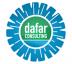 DAFAR CONSULTING
