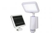 Lampi solare cu LED pentru spatii comerciale, industriale si rezidentiale EE Systems Group este o companie americana importanta cu nenumarate inovatii in proiectarea produselor electronice si industriale, cu o calitate de top si usurinta in instalare/folosire.