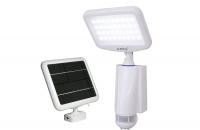 Lampi solare cu LED EE Systems Group este o companie americana importanta cu nenumarate inovatii in proiectarea produselor electronice si industriale, cu o calitate de top si usurinta in instalare/folosire.