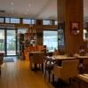 Amenajare Restaurant Vacamuu PARLA ERSAH - Poza 1