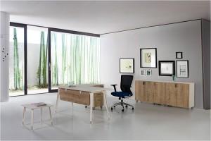 Mobilier pentru birouri Mobilier pentru birouri de la Parla - Stil la preturi accesibile, o atmosfera confortabila si plina de idei creative intr-un birou pe gustul tau. Flexibilitate, eleganta, confort.