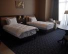 Mobilier pentru camere de hotel PARLA ERSAH
