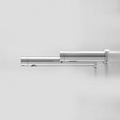 Baterie cu senzor Tubular T TUBULAR 1000TB Baterie cu senzor