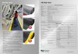 Covor ergonomic COVORASE PROFESIONALE - SKY TRAX