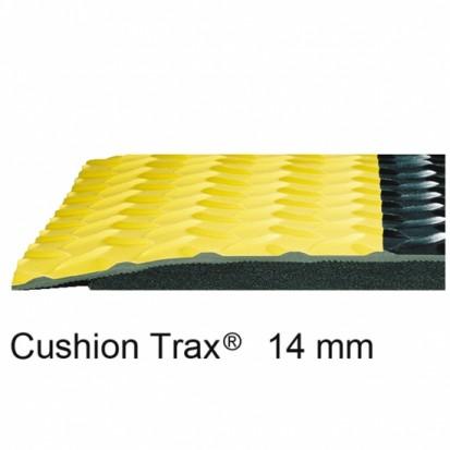 Covor ergonomic CUSHION TRAX - detaliu CUSHION TRAX Covor ergonomic