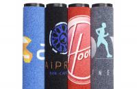 Presuri personalizate cu logo Gama de stergatoare profesionale de intrare imbina categorii de produse concepute pentru uz profesional si casnic, avand o importanta majora in prevenirea sau combaterea anumitor factori externi.