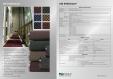Carpeta profesionala COVORASE PROFESIONALE - PREFERENCE