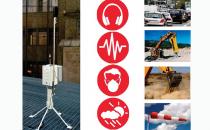 Monitorizare factori de mediu SOLDATA va ofera un sistem integrat pentru gestionarea riscului de mediu E-ris. Si un sistem de masuratori a mediului pentru gestionarea impactului E-box.