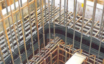 Profile etansare din PVC
