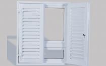 Obloane din PVC ROPLASTO va ofera obloane din PVC cu adancimea de incastrare 42mm, variate sortimente de imitatii de lemn si culori particulare, livrabil cu orice tip de lamela, lamela fixa, mobila si lamela tip panel.