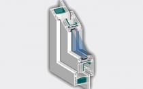 Profile PVC pentru usi de interior HIDROPLASTO va ofera o gama variata de profile pvc pentru usi de interior: profile cu 5, 6, 7, 8 camere. Profilele au posibilati de vopsire conform RAL, iar montajul este simplu.