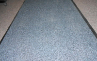 Mocheta pentru exterior rezistenta la umezeala, soare si inghet/dezghet DHN comercializeaza mocheta de exterior de inalta calitate, rezistenta la umezeala, soare si inghet - dezghet.