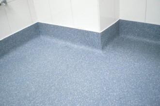Pardoseli PVC pentru cabinete medicale, clinici sau spitale DHN