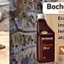 solutie_eradicare_insecte_lemn_atacat_elimina_cariile_de_lemn_Bochemit_Plus_I_Deposib