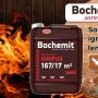solutie_ignifugare_lemn_previne_insectele_si_ciupercile_Bochemit_Antiflash_Deposib