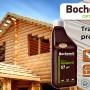 solutie_profesionala_tratare_lemn_preventie_insecte_ciuperci_Bochemit_Opti_f_Deposib