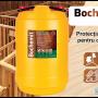 tratament_casute_prefabricate_lemn_export_Bochemit_QB_Profi_Deposib