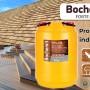 Tratament_preventiv_acoperis_lemn_exterior_Bochemit_Forte_Profi_Deposib