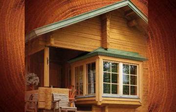 Tratamente pentru protectia lemnului si a constructiilor de lemn Bochemit dispune de o expertiza variata in dezvoltarea si vanzarea produselor pentru tratarea materialelor lemnoase utilizate in domeniul constructiilor, dar si a altor materiale de constructii impotriva daunatorilor biotici.