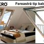 Fereastra_mansarda_balcon_Fakro_Galeria_Deposib