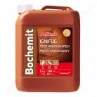 Solutie ignifugare si anticarii Bochemit Antiflash transparent  5kg - Solutie ignifugare si anticarii - Bochemit Antiflash