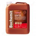 Solutie ignifugare si anticarii Bochemit Antiflash maro 5kg - Solutie ignifugare si anticarii - Bochemit Antiflash